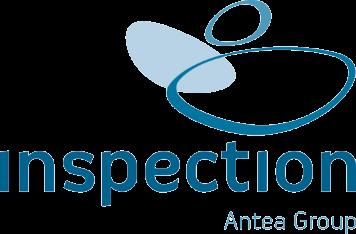 Antea Inspection B.V.